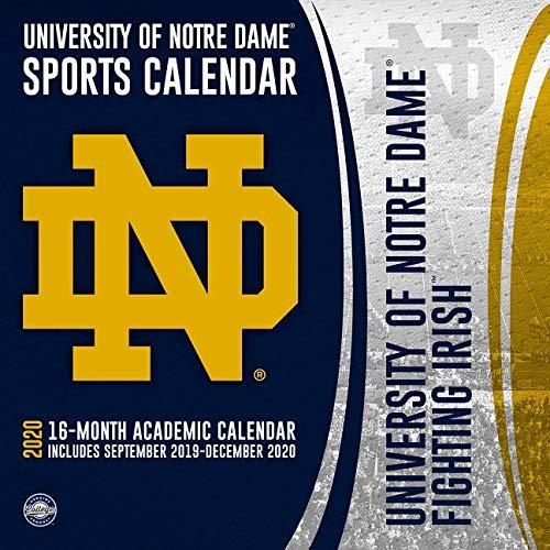 Notre Dame Fighting Irish vs. Pittsburgh Panthers at Notre Dame Stadium