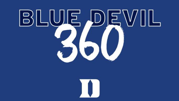 Duke Blue Devils Women's Basketball vs. Notre Dame Fighting Irish at Notre Dame Stadium